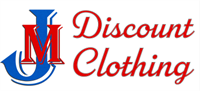 JM Discount Clothing