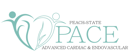 Gallery Image PACE_Logo_Image_.png