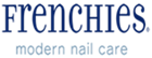 Gallery Image Frenchies_Logo.png