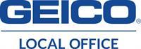 Miles Jackson Insurance, Inc.