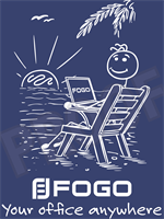 FOGO Business Solutions