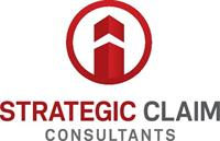 Strategic Claim Consultants
