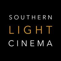 Southern Light Cinema