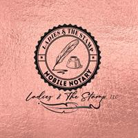 Ladies and the Stamp, LLC