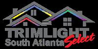 Trimlight of South Atlanta