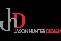 Jason Hunter Design, LLC