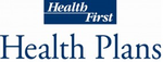 Health First Health Plans