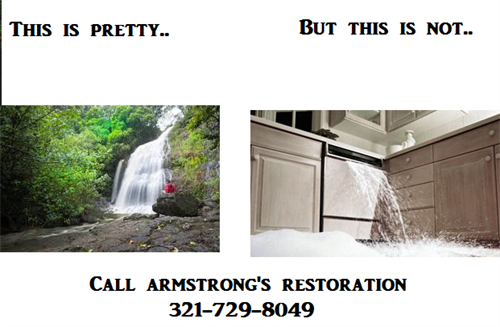 Gallery Image Call_Armstrong's.png