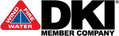 Gallery Image DKI_Logo.jpg
