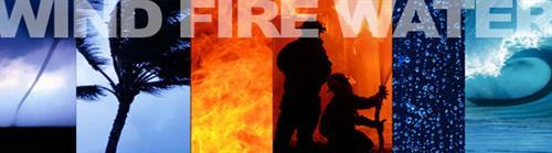 Gallery Image Wind._fire._Water.jpg