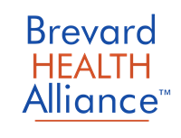 Brevard Health Alliance
