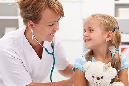 Gallery Image pediatrician.jpg