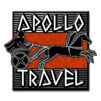 Apollo Travel, Inc.