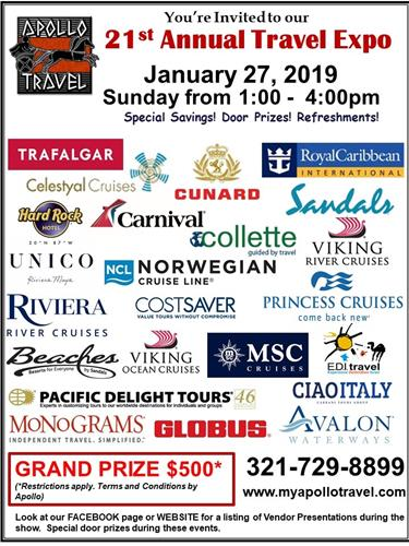 Gallery Image Apollo's_21st_Annual_Travel_Show_Flyer_2019_Grand_Prize_(002).jpg