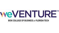 weVENTURE (Women's Business Center @ Florida Tech)