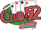 Melbourne Greyhound Park/Club 52