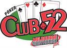 Melbourne Greyhound Park/Club 52