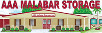 AAA Malabar Storage Inc.