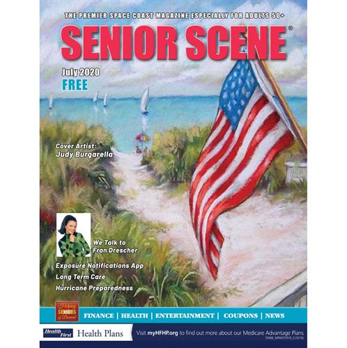 Gallery Image SeniorScene_JULY_1_copy.jpg