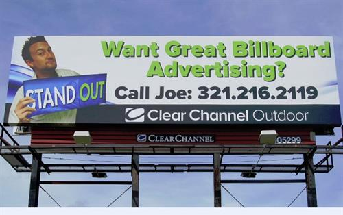 Gallery Image FB_Billboard.JPG