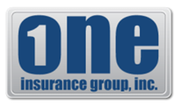 One Insurance Group