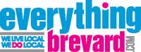 Everything Brevard/ Synergistic Marketing