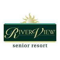 Riverview Senior Resort Living