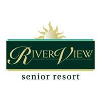 Riverview Senior Resort Living