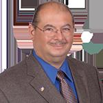 Joseph Grutta, EA CFP®