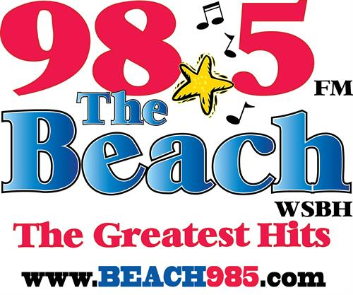 Gallery Image BeachFM_Logo-_NEW_-_Darker_Blue_and_Red.jpg