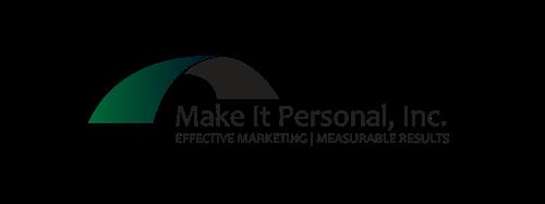 Gallery Image MIP-logo.png