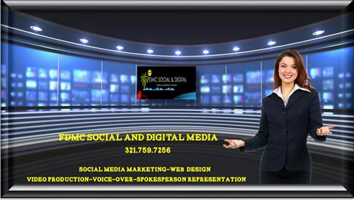 Your Image IS our business!