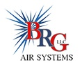 BRG Air Systems