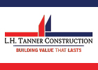 L.H. Tanner Construction