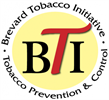 Brevard Tobacco Initiative/Circles of Care, Inc.