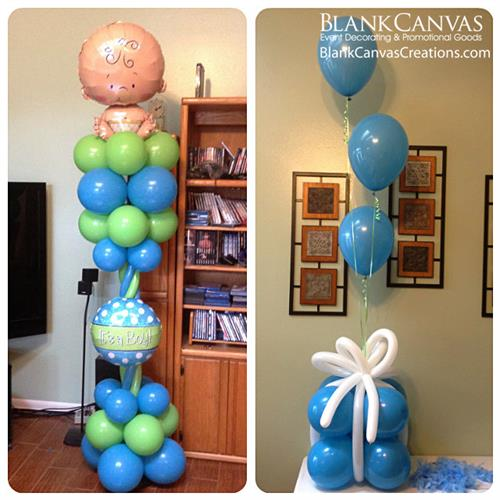 Gallery Image Baby_Shower_Balloons_by_Blank_Canvas.jpg