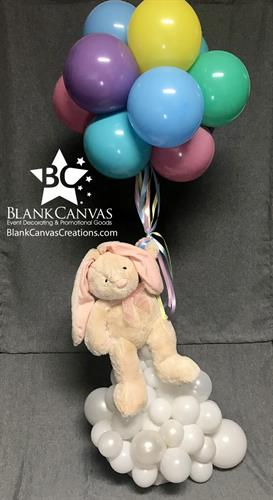 Gallery Image Balloon-Floating-Bunny-by-Blank-Canvas.jpg