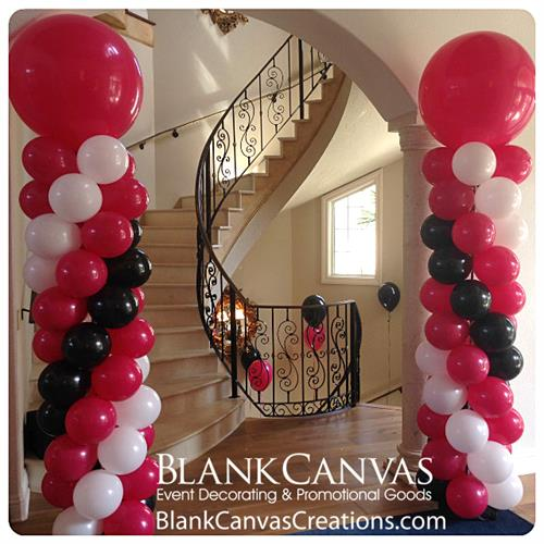 Gallery Image Balloon_Columns_by_Blank_Canvas.jpg