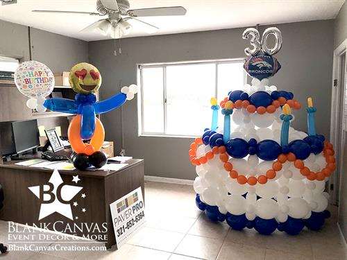 Gallery Image Birthday-Cake-Balloon-Sculpture-Balloon-Buddy-Surprise-by-Blank-Canvas-Suntree-FL.jpg