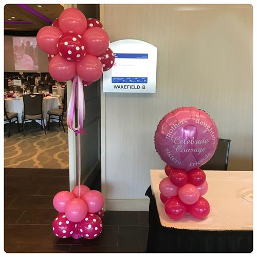 Gallery Image Charity-balloon-Decor-by-Blank-Canvas.jpg
