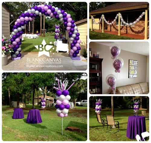 Gallery Image Engagement_Party_Balloons_By_Blank_Canvas.jpg