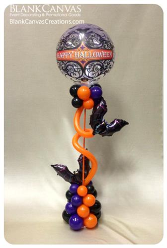 Gallery Image Halloween_Balloon_Centerpeice_by_Blank_Canvas.jpg