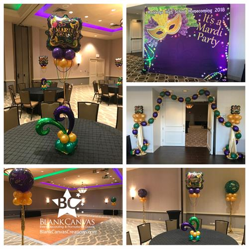 Gallery Image Mardi-Gras-Homecoming-Balloons-By-Blank-Canvas-Event-Decor.jpg