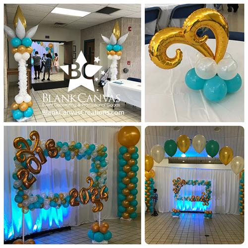 Gallery Image Middle_School_Graduation_Dance_Decor_by_Blank_Canvas-2018.jpg