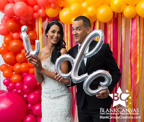 Gallery Image Organic-Wedding-Backdrop-by-Blank-Canvas.jpg