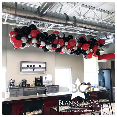 Gallery Image Overhead-Balloon-Garland-Corporate-Decor-By-Blank-Canvas-Rockledge-FL.jpg