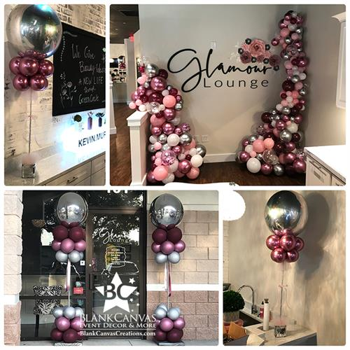 Gallery Image Ribbon-Cutting-Balloons-Melbourne-by-Blank-Canvas.jpg