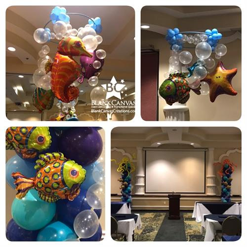 Gallery Image Under-The-Sea-Corporate-Training-Balloon-Decor-by-Blank-Canvas.jpg