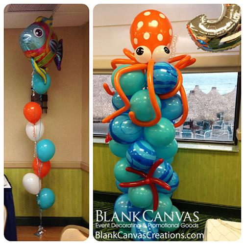 Gallery Image Under_the_Sea_Balloons_by_Blank_Canvas.jpg