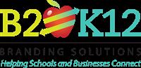 B2K12 Branding Solutions